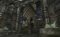 gow_courtyard_00