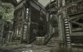 gow_courtyard_02
