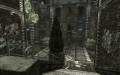 gow_courtyard_09