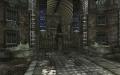 gow_courtyard_16