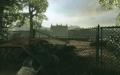 gow_dock_10